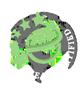 Logo - Ekeau